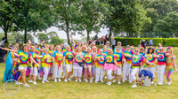 Isle of Wight Pride 2019